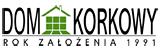 Dom Korkowy Logo