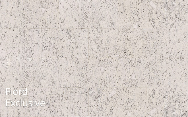Ściana korkowa Fiord Exclusive