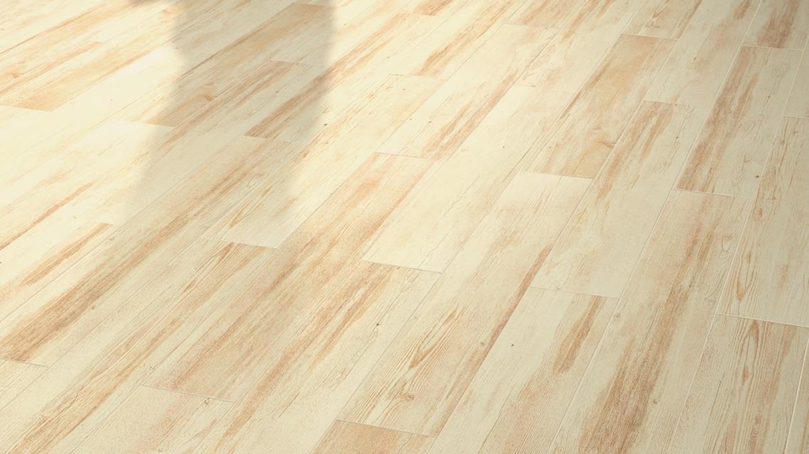 Panel Artcomfort Rustic Pine