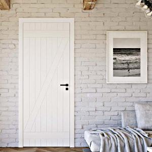 Asilo drzwi
