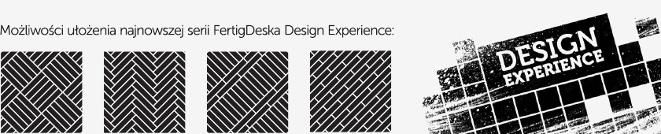 Deska Experience