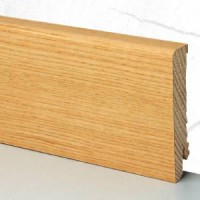 LIstwy drewniane fornirowane