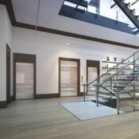 Podłogi drewniane Intensive Line