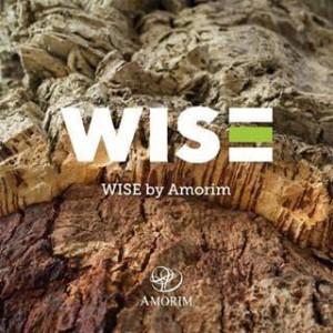 Płytki korkowe Wise