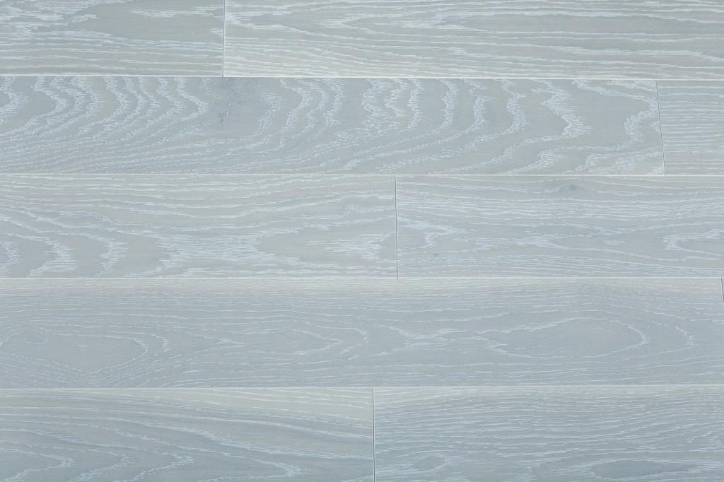 Podłoga drewniana Simply Floor Dąb Oslo 180