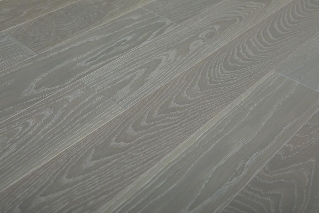 Simply Floor Dąb Roma 120