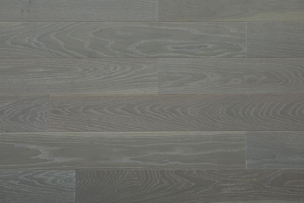 Simply Floor Dąb Roma 180