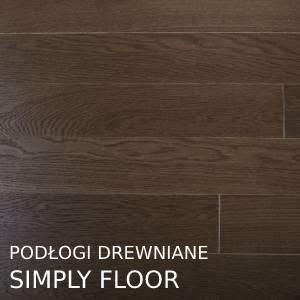 Simply Floor