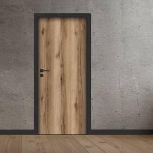 Drzwi typu Loft