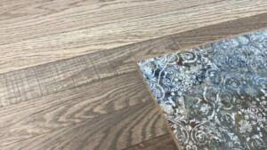 Podłoga drewniana Vintage Jawor-Parkiet